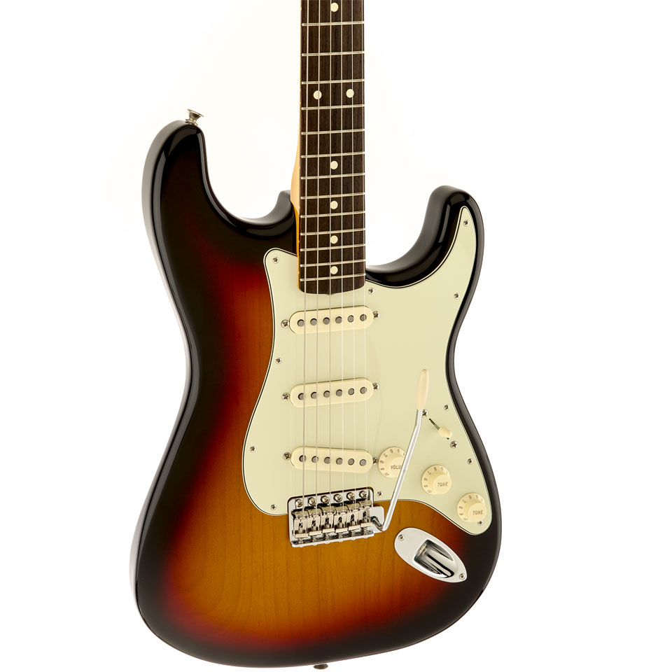 Fender Stratocaster Deluxe Hss Wiring Diagram Schematic Diagrams American Strat 60s Trusted Delexe Shawbucker