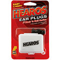 Hearos Rock'n Roll Series « Ear Protection