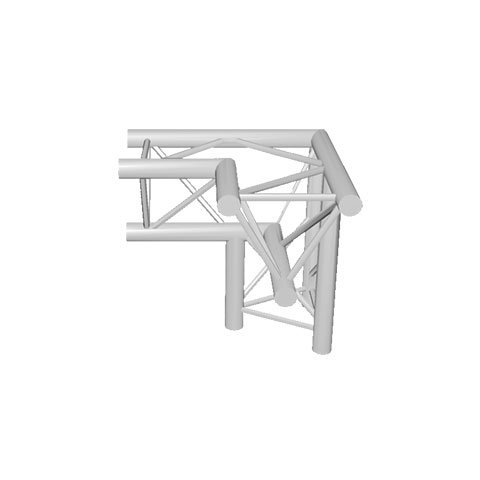 Expotruss X3-K30 J-340