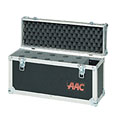 AAC Mic-Case 10-S schwarz « Mic Accessories