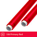 Colour Filter LEE Filters 106 Primary Red
