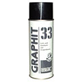 Guitar/Bass Cleaning and Care Buttschardt Graphit 33