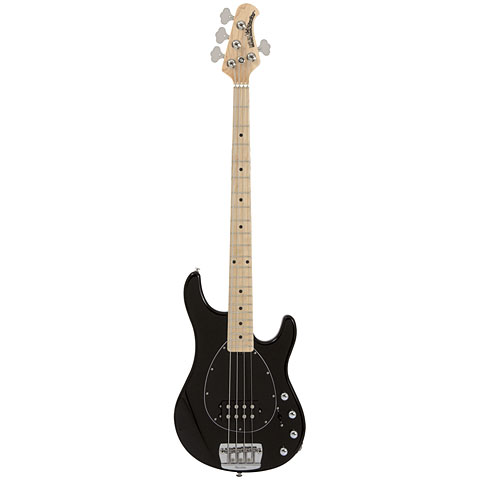 Music Man Sterling MM170 M BK