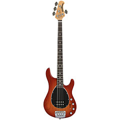 Music Man Sterling MM170 R HB « Electric Bass Guitar
