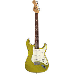 Fender Dick Dale Stratocaster, CS « Electric Guitar