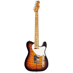 Fender Merle Haggard Telecaster, 2 TS « Electric Guitar