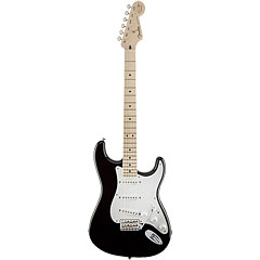 Fender Eric Clapton Stratocaster BLK « Electric Guitar