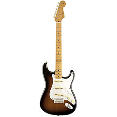 Fender Classic Series '50s Stratocaster 2TS « Electric Guitar