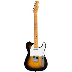 Fender Classic Series '50s Telecaster 2TS « Electric Guitar