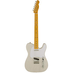 Fender Classic Series '50s Telecaster WHB « Electric Guitar