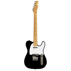 Fender Classic Series '50s Telecaster BLK « Electric Guitar