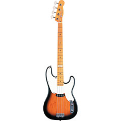 Fender Signature Precision Sting 2TSB