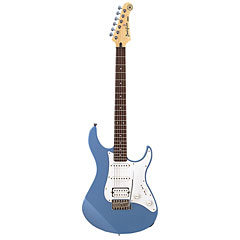 Yamaha Pacifica 112 LPB « Electric Guitar