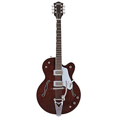 Gretsch Original G6119-1962FT Chet Atkins