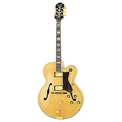 Epiphone Jazz Broadway L5 NT « Electric Guitar