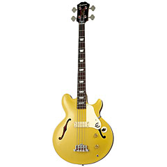 Epiphone Signature Jack Casady MG « Electric Bass Guitar