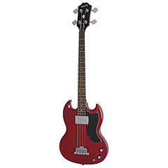 Epiphone EB-0 CH « Electric Bass Guitar