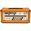 Orange AD30HTC « Guitar Amp Head