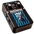 Bass Guitar Effect EBS UniChorus