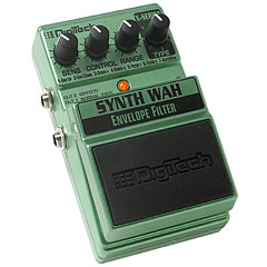 DigiTech Synth Wah