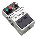 Little Helper Boss LS-2 Line Selector