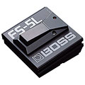 Boss FS-5L « Effect  Accessories