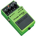 Boss PH-3 Phase Shifter « Guitar Effect