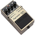 Guitar Effect Boss AW-3 Dynamic Wah