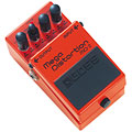 Boss MD-2 Mega Distortion « Guitar Effect