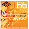 Electric Bass Strings Rotosound Swingbass RS66LA