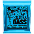 Ernie Ball Slinky EB2835 040-095 « Electric Bass Strings