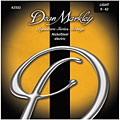 Dean Markley DMS2502, 009-042 lite « Electric Guitar Strings