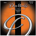 Electric Guitar Strings Dean Markley DMS2503, 010-046, regular