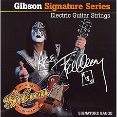 Gibson Signature 009-046  Ace Frehley