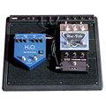Rockbag Gigboard, small RB23110 « Effect Pedalboard
