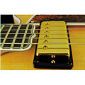 Gibson Modern P490R Neck gold « Electric Guitar Pickup