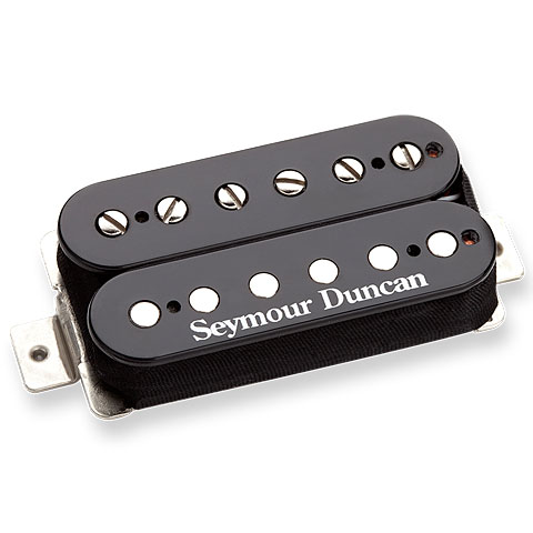 Seymour Duncan Standard Humbucker Pearly Gates, Neck