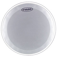 Evans EQ-1 Coated BD20GB1C
