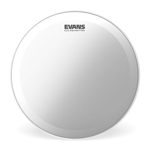 Evans EQ-4 Coated BD22GB4C