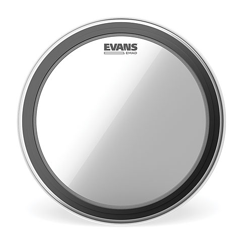 Evans EMAD BD20EMAD
