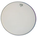 Remo Ambassador Coated BA-0111-00 « Tom Head