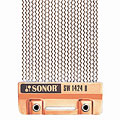 Snare Sonor SoundWire Bronze SW1424B