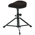 Drum Throne K&M 14056 Drummer's throne »Nick«