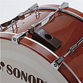 Marching Accessories Sonor ZM6547 Klangboy
