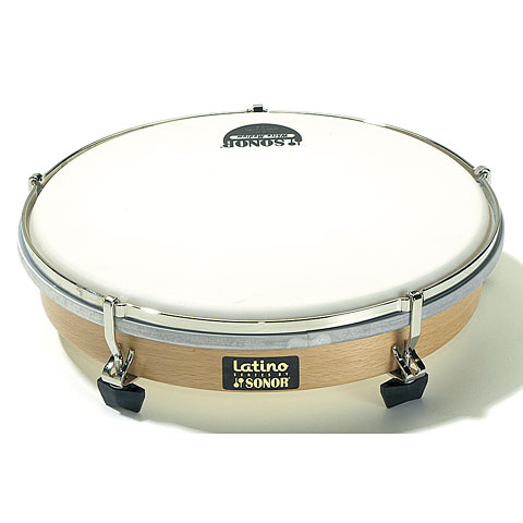 Sonor LHDP10 (1609)