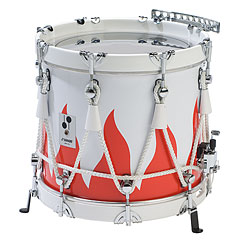 Sonor ML1412SNWRF