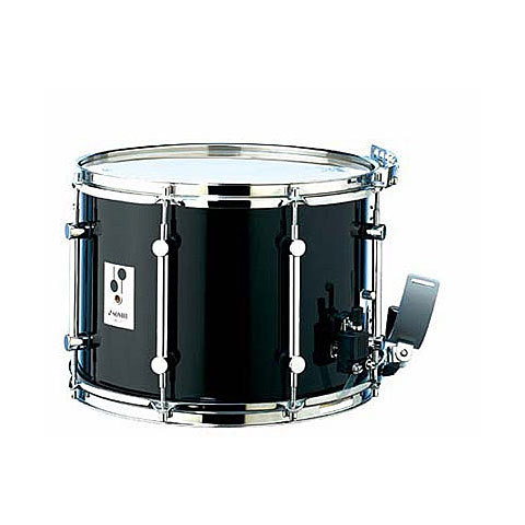 Sonor B Line MB1410CB #black