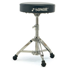 Sonor DT 470
