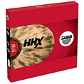 Cymbal Set Sabian HHX Effects Pack