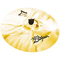 "Crash-Cymbal Zildjian A Custom 18"" Crash"